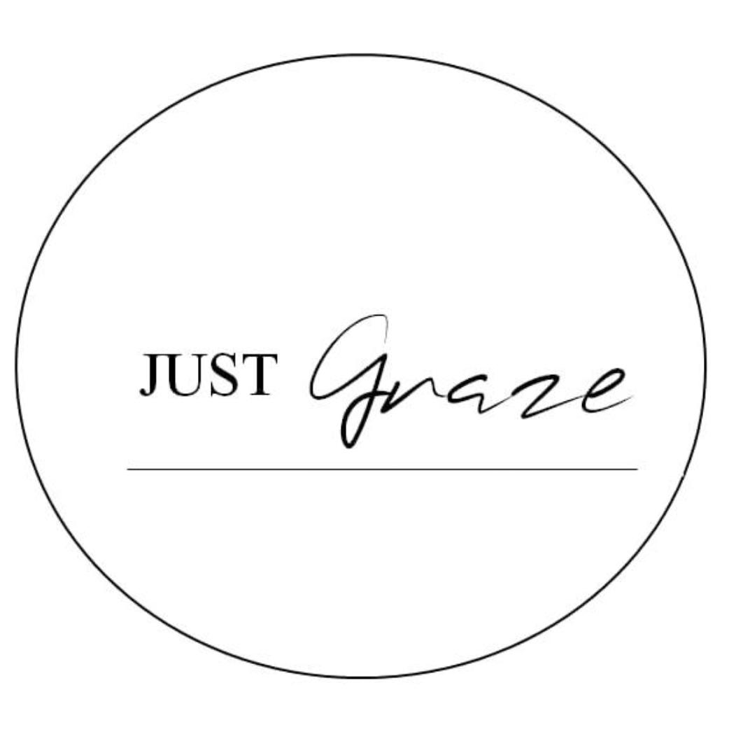 Just Graze