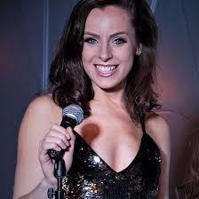 Lauren Austin Vocalist