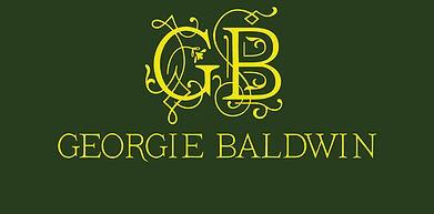Georgie Baldwin Limited