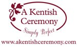 A Kentish Ceremony