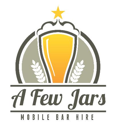 A Few Jars