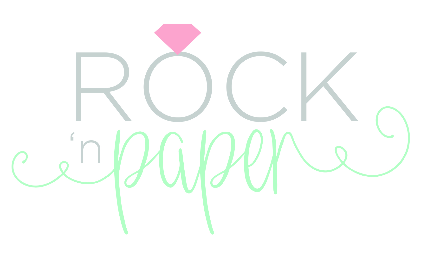 Rock 'n Paper