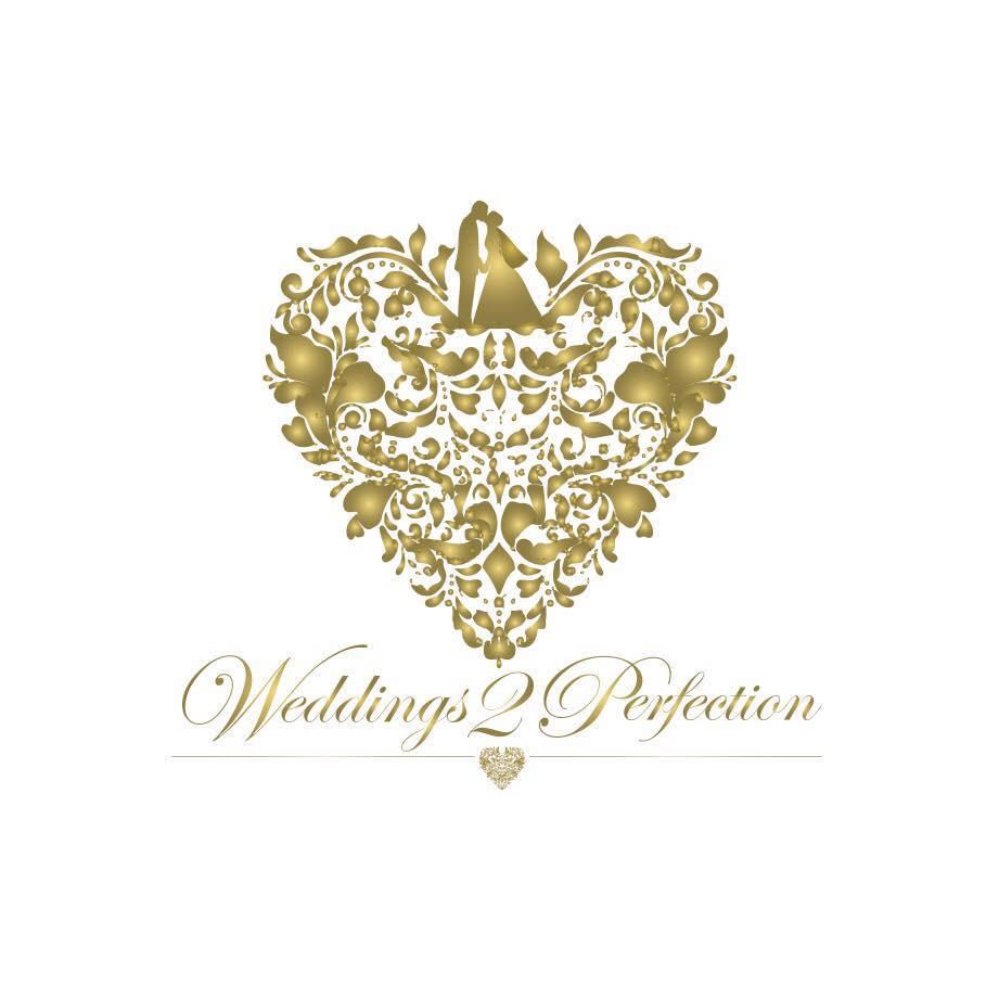 Weddings2Perfection