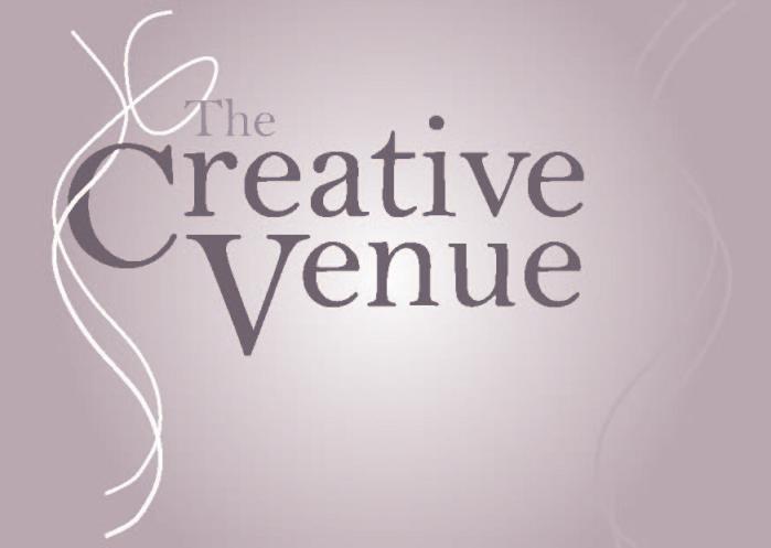 The Creative Venue