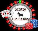 Scotty Fun Casino