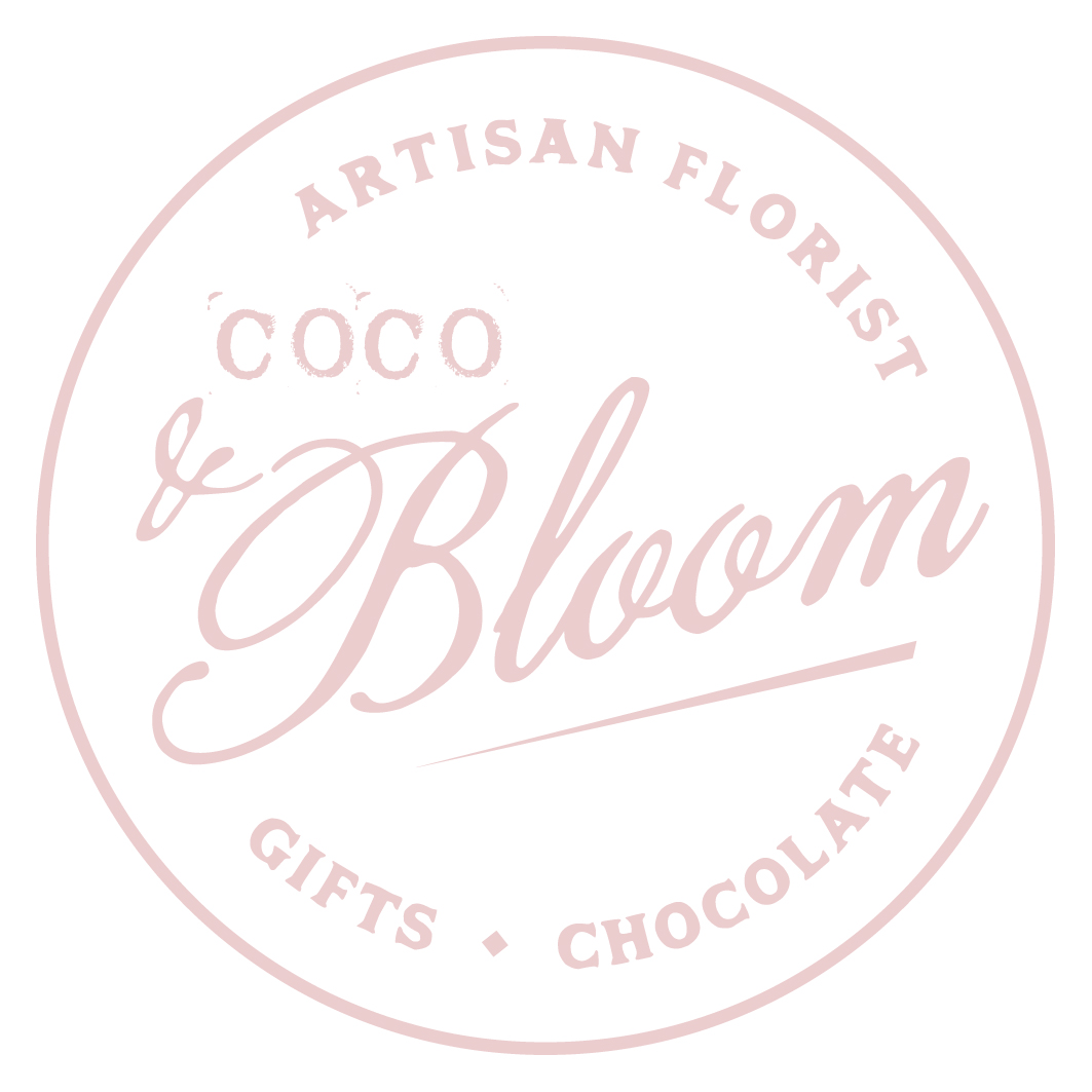 Coco & Bloom Ltd