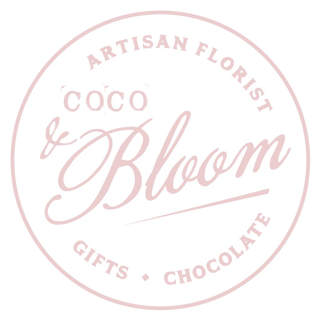 Coco & Bloom Ltd