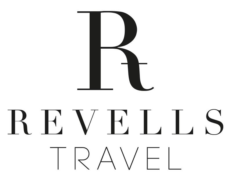 Revells Travel