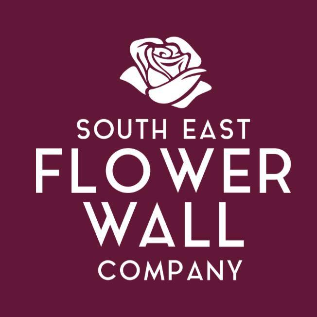 South East Flower Wall Company