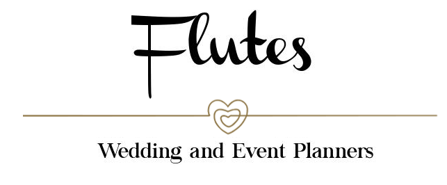 Flutes Wedding and Event Planners