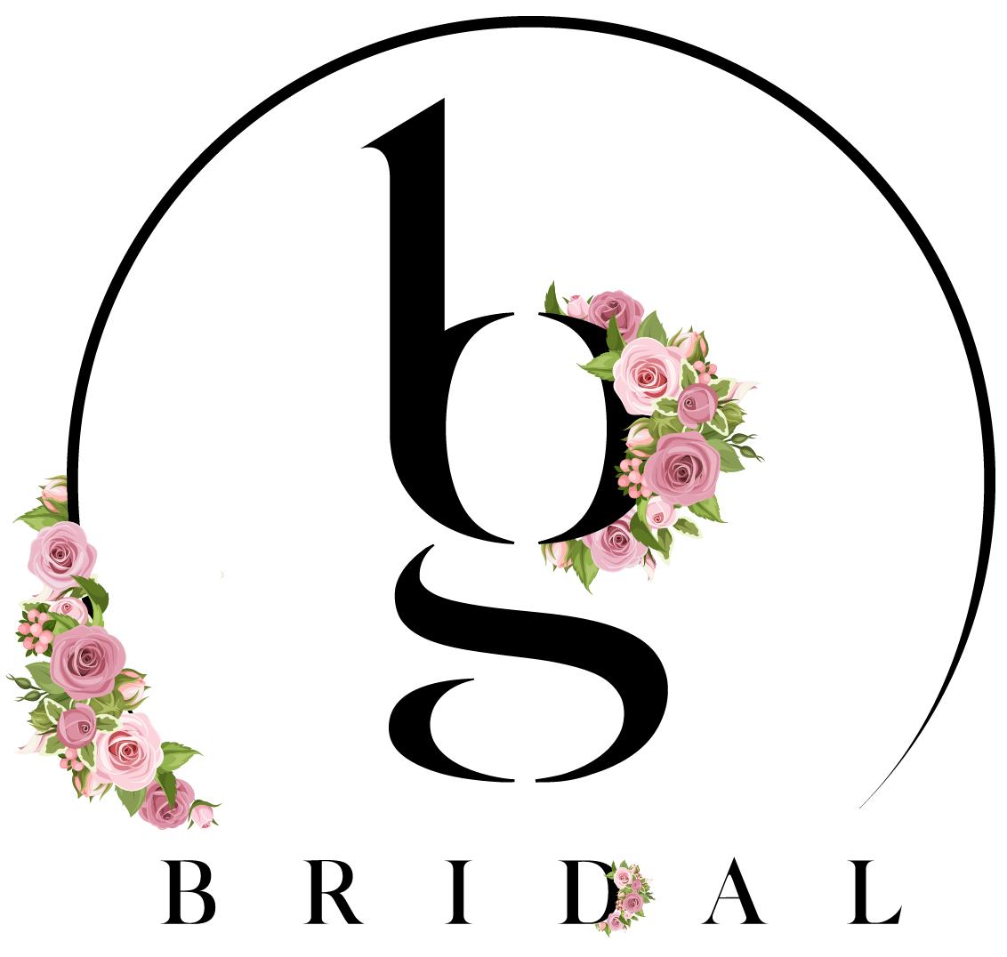 Blow Garden Bridal