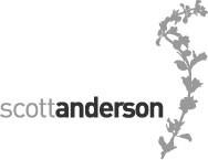 Scott Anderson Ltd