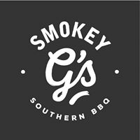 Smokey G's Southern BBQ