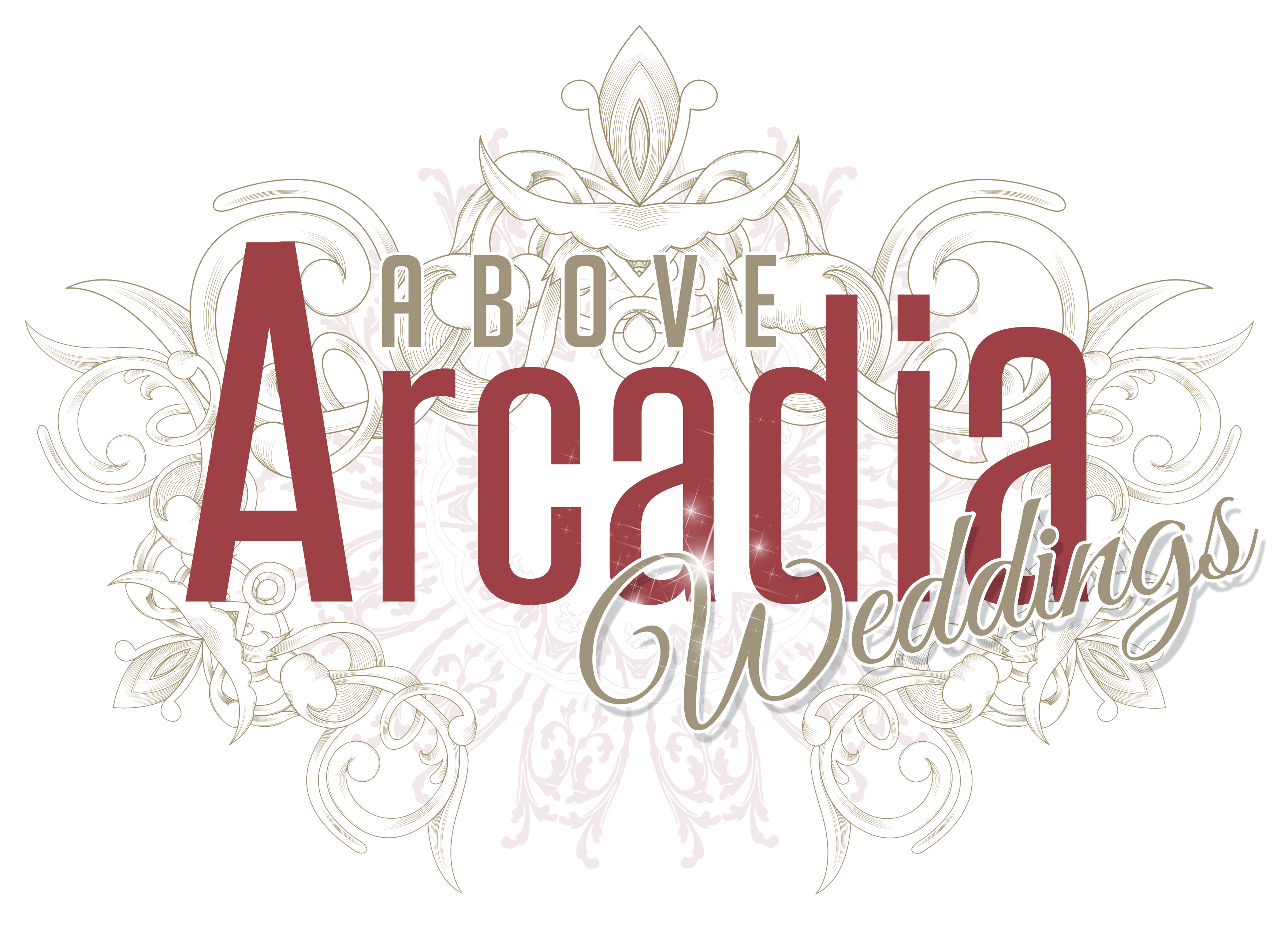 Above Arcadia Productions