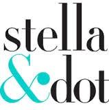 Stella & Dot - Kate Rider