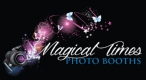 Magical Times Photo Booths