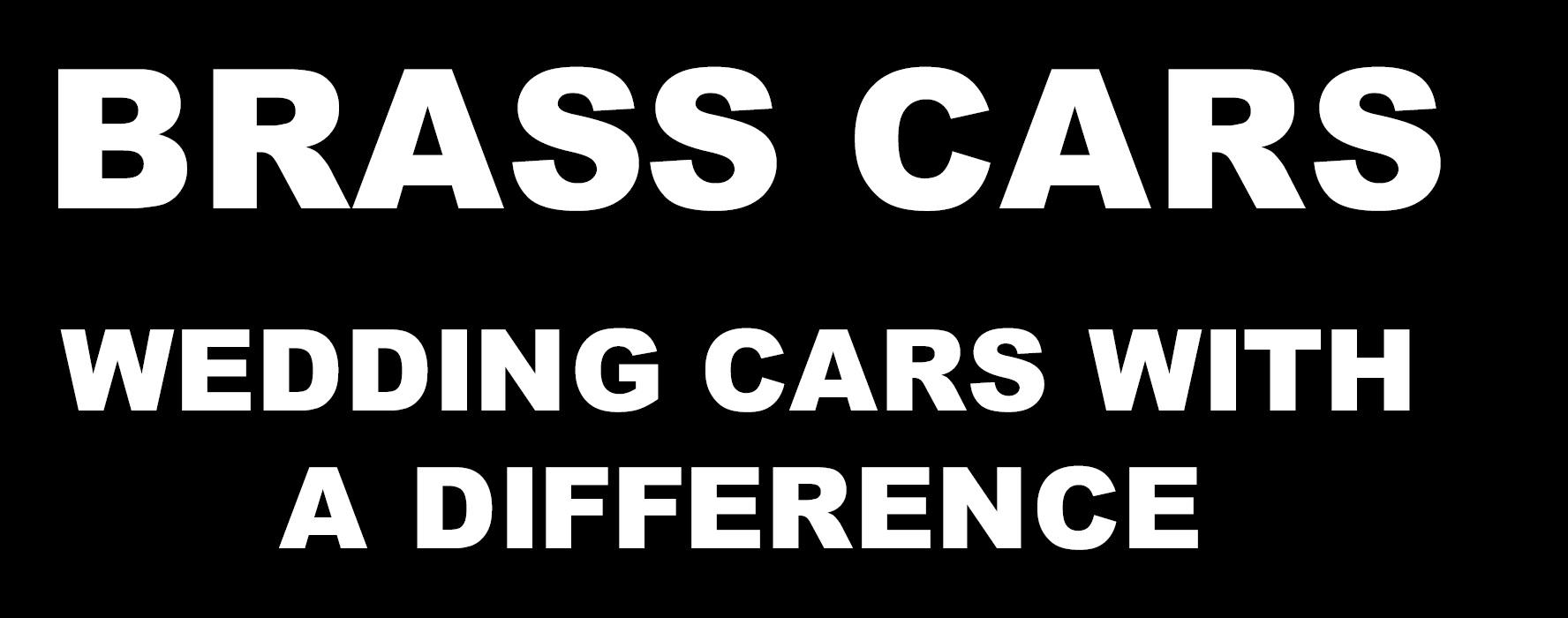 Brass Cars