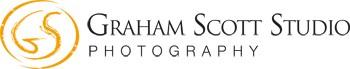 Graham Scott Photography