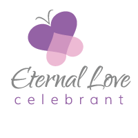 Eternal Love Celebrant