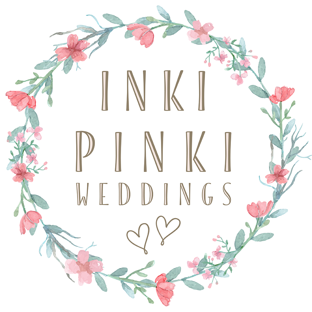 Inki Pinki Weddings