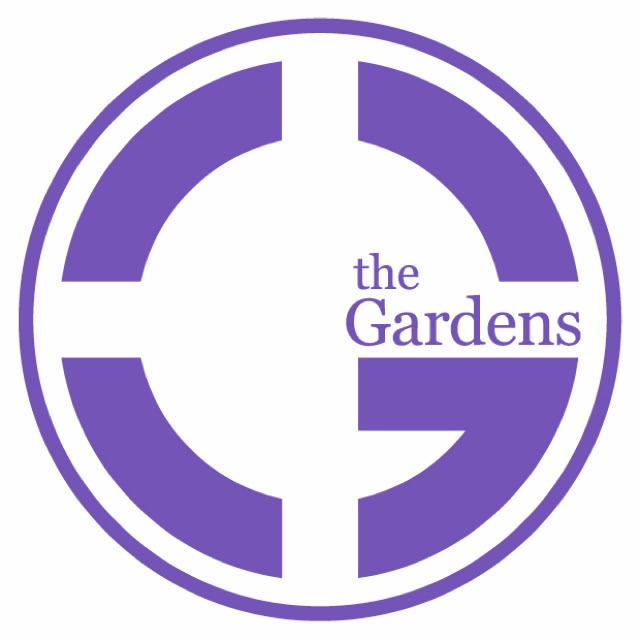 The Gardens Yalding