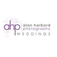 Alan Harbord Photography