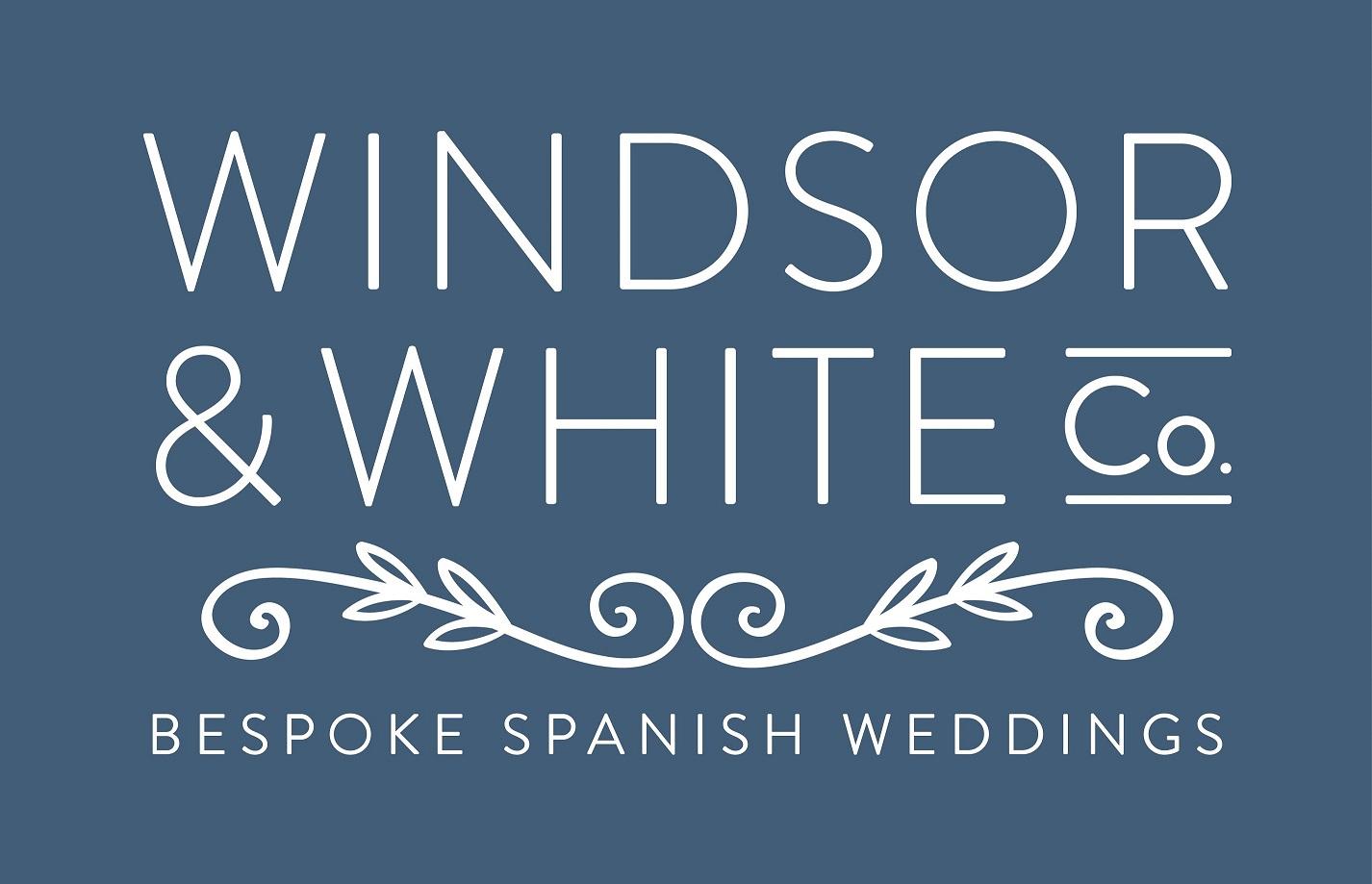 Windsor & White (Costa Blanca Wedding Services Ltd)