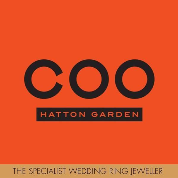 COO Jewellers