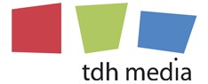TDH Media