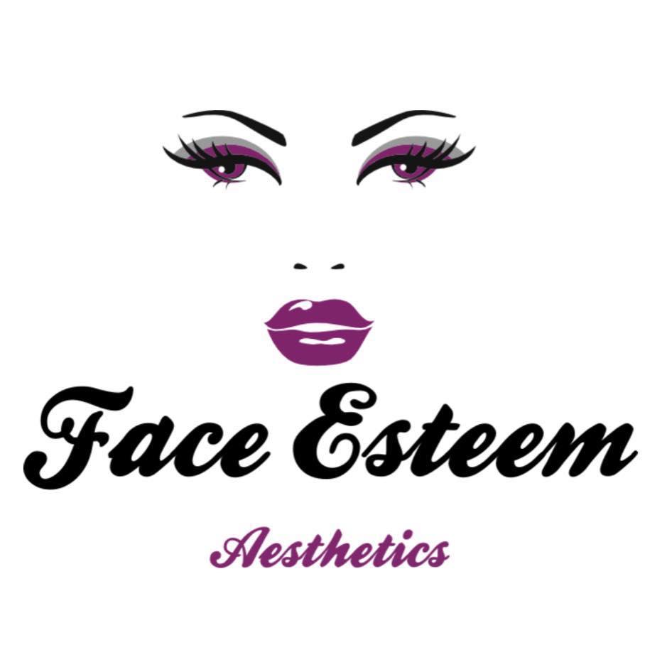 Face Esteem