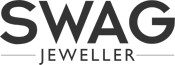 Swag Jewellers