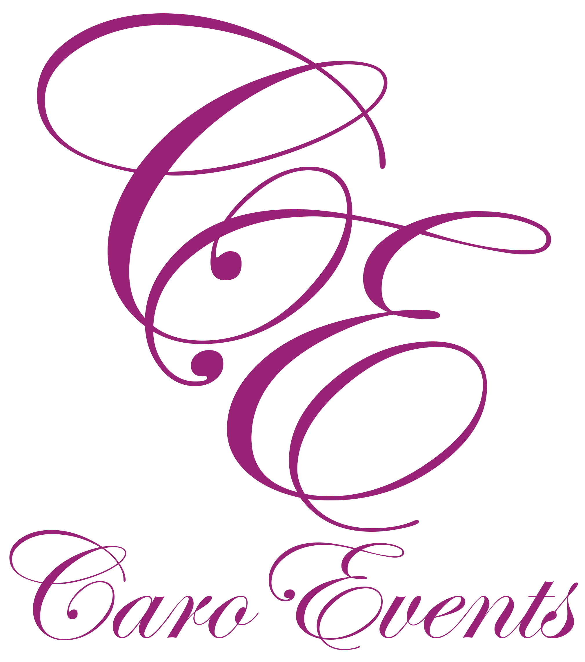 Featured Wedding Suppliers - Wedding Experience