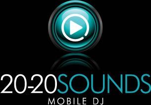 20-20 Sounds