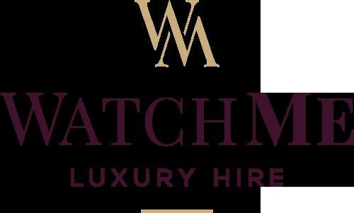 WatchMe Luxury Hire Ltd