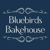 Bluebirds Bakehouse
