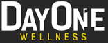 DayOne Wellness