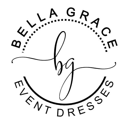 Bella Grace Event Dresses