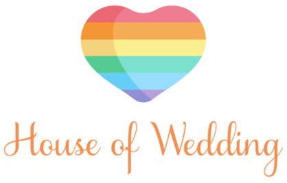 House of Wedding