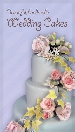 Judy's Cakes