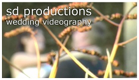sd productions