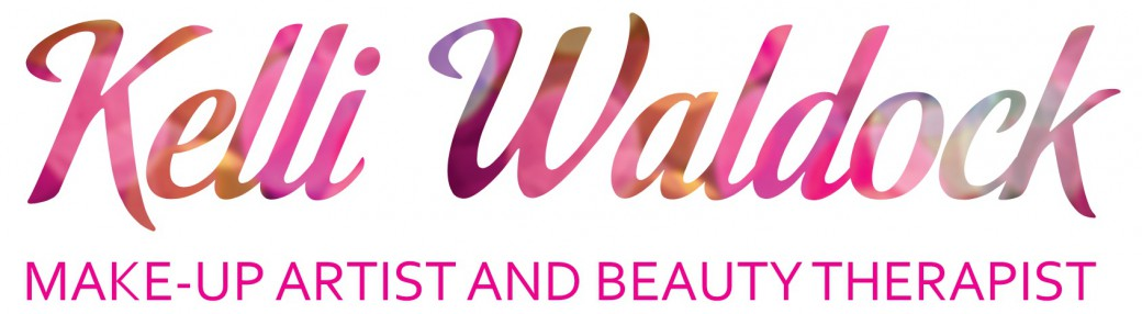 Kelli Waldock Make-Up Artist & Beauty Therapist