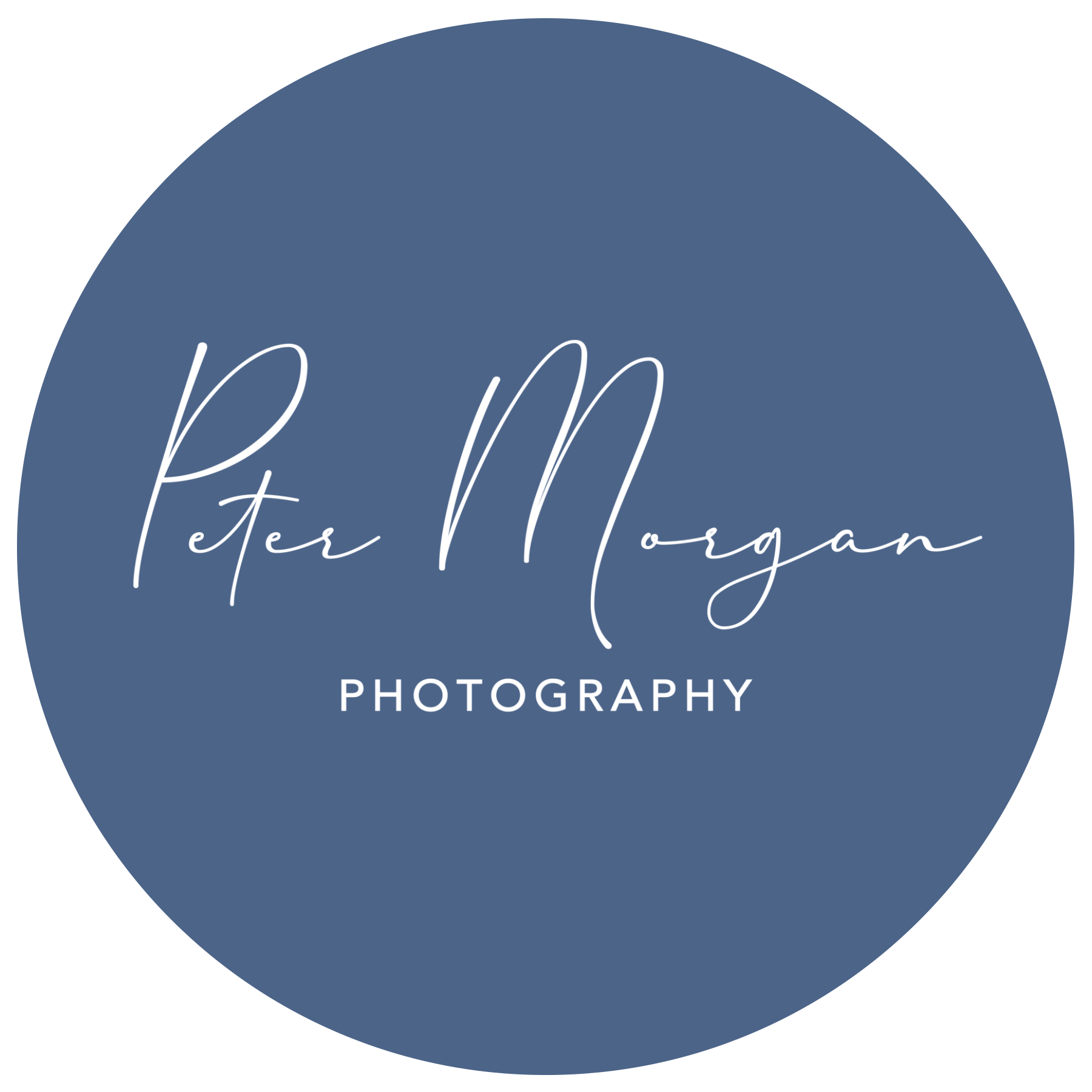 Peter Morgan Photography
