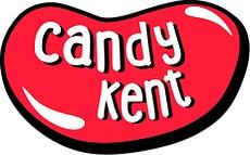 Candy Kent