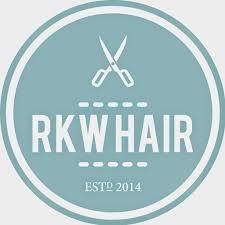 RKW Hair