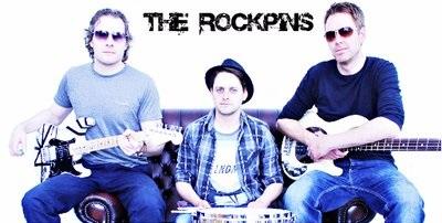 The RockPins