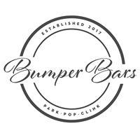 Bumper Bars