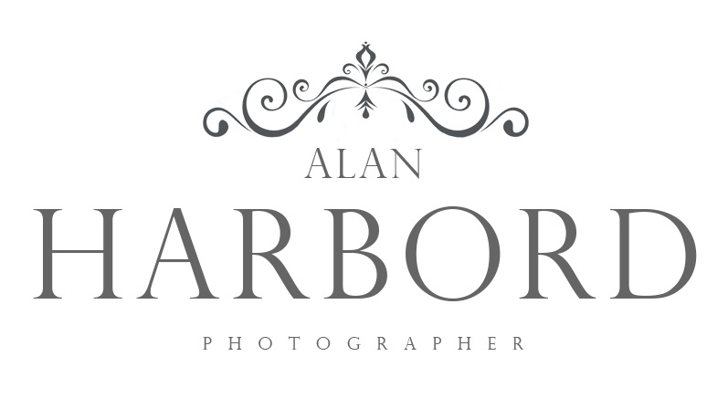 Alan Harbord Photography