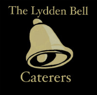 The Lydden Bell Caterers