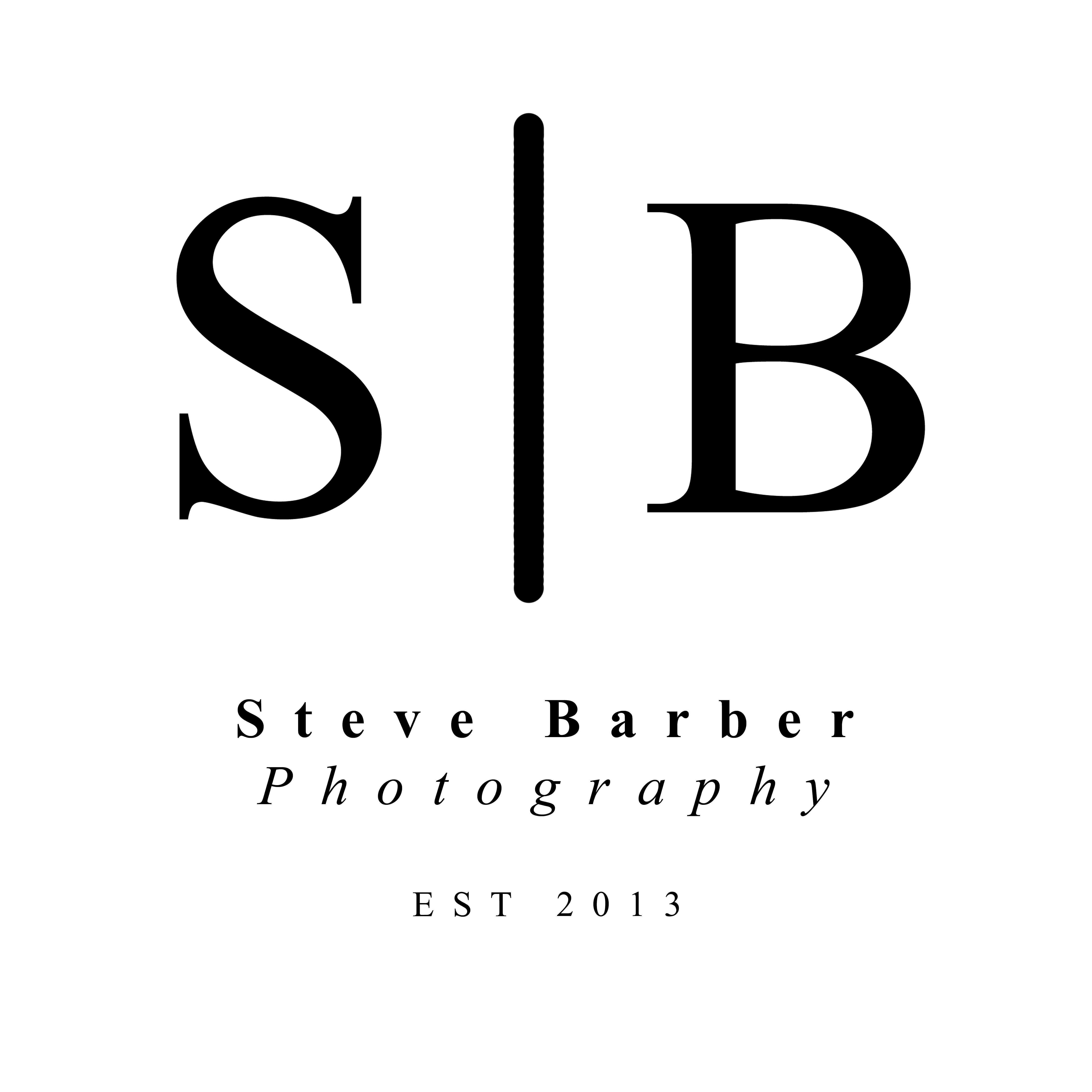 Steve Barber Photography