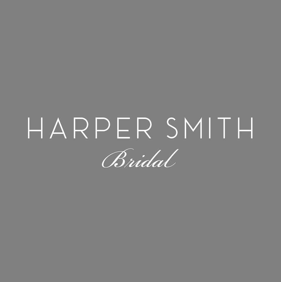 Harper Smith Bridal
